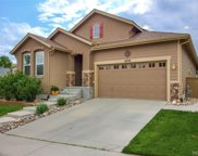 10770 Huntwick Street, Highlands Ranch image