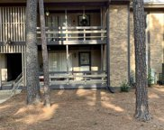 3101 Lorna Rd Unit 1723, Hoover image