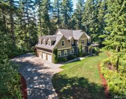 5124 86th Ave NW, Gig Harbor image