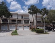 13914 Lake Point Drive, Clearwater image