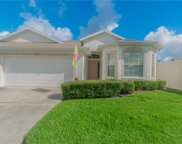 6601 Pullen Court, Tampa image