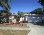 12601 Pineforest Way E, Largo image