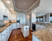 23750 Via Trevi Way Unit 604, Estero image
