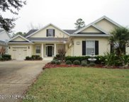 2044 GLENFIELD CROSSING CT, St Augustine image