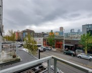 1414 12th Ave Unit 202, Seattle image