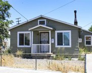 642 15th Street, Sparks image