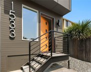1533 NW 62nd St, Seattle image