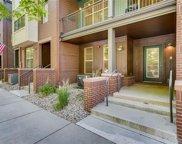 447 S Reed Court, Lakewood image