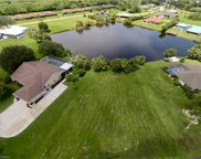 17155 Waters Edge CIR, North Fort Myers image