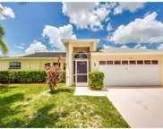 535 SE 2nd TER, Cape Coral image