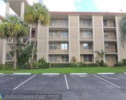 2601 NW 48th Ter Unit 451, Lauderdale Lakes image