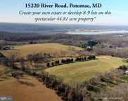 15220 River   Road, Potomac image