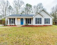 9411 Smokewood Drive, Mobile image