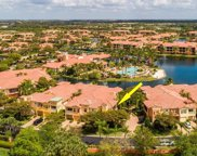 8508 Via Lungomare Cir Unit 205, Estero image