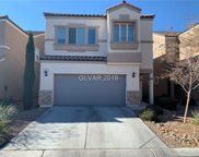 2857 Rough Green Street, Las Vegas image