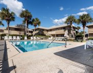 64 Cross Creek Road Unit #B-7, Miramar Beach image