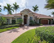 540 Putter Point Pl, Naples image