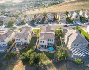 2258 SWIFT FOX Court, Simi Valley image