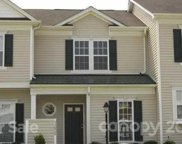11609 Lioness  Street, Charlotte image