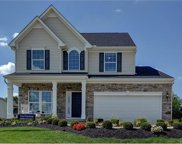 7207 Salvers Place, Chesterfield image