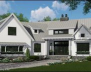 Lot 1 Taylor Wood Rd, Simpsonville image
