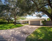 2539 NE 26 Terrace, Fort Lauderdale image