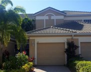 9235 Belleza WAY Unit 106, Fort Myers image
