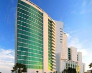 201 S Ocean Blvd. Unit 1705, Myrtle Beach image