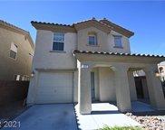 617 Brinkburn Point Avenue, Las Vegas image