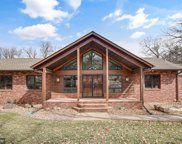 8136 River Road, Inver Grove Heights image