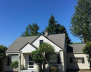 5220 S Bell St, Tacoma image
