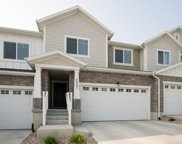 4847 W Eiffel  Way, Riverton image