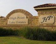 2170 Hodges Lake Drive, Rockwall image
