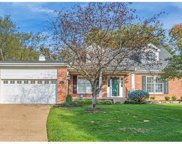 12213 Brook Springs, Des Peres image
