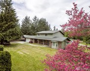 21617 215th Place SE, Maple Valley image