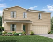 309 Squires Grove Drive, Winter Haven image