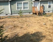 3211 249th Street Ct E, Spanaway image