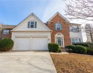 2615 Myrtlewood Lane NW, Kennesaw image