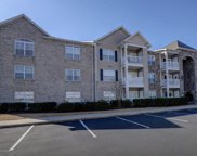 632 Condo Club Drive Unit #101, Wilmington image