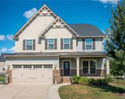 6016  Parkview Court, Indian Land image