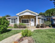 324 Esther Avenue, Campbell image