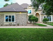 22348 S Valley Road, Lacygne image