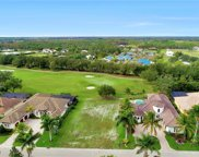 9350 Vittoria Ct, Fort Myers image