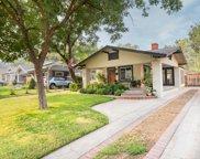 825 E Vassar, Fresno image