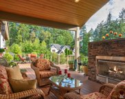 7264 N Creek Lp, Gig Harbor image