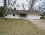 514 W Forest Park Road, Twin Lake image