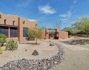 32832 N 66th Street, Cave Creek image