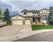 5115 East Tuscany Court, Highlands Ranch image