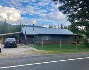 4512 Hwy 31, Ione image