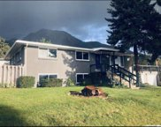 4205 S Sunset View Dr E, Millcreek image